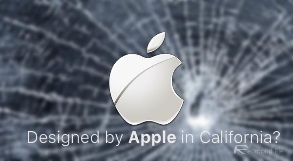 5 Of Apple's Worst Design Decisions In 2015