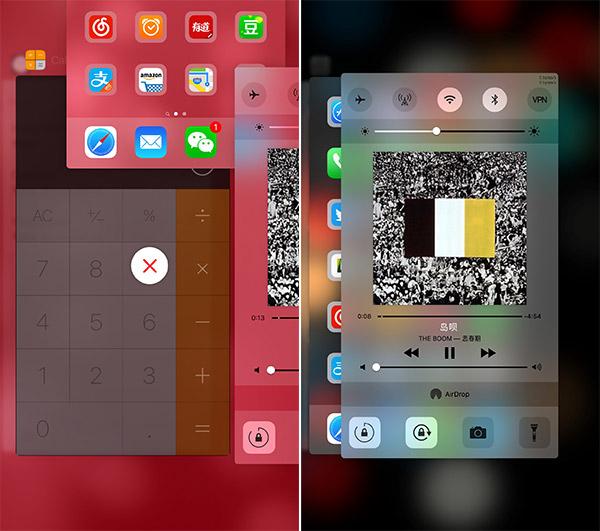 Auxo-iOS-9