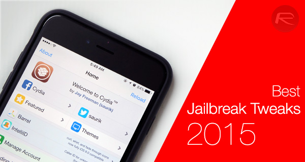 Best-Jailbreak-tweaks-2015