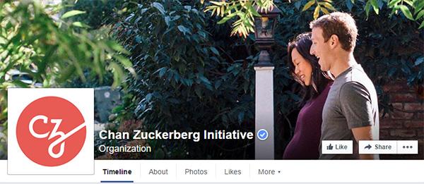 Chan-Zuckerberg-Initiative
