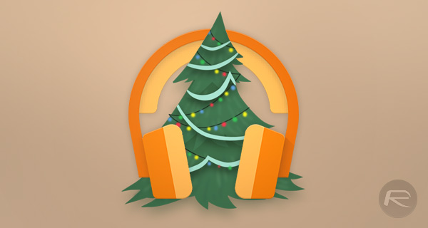 Google-Play-Music-Christmas