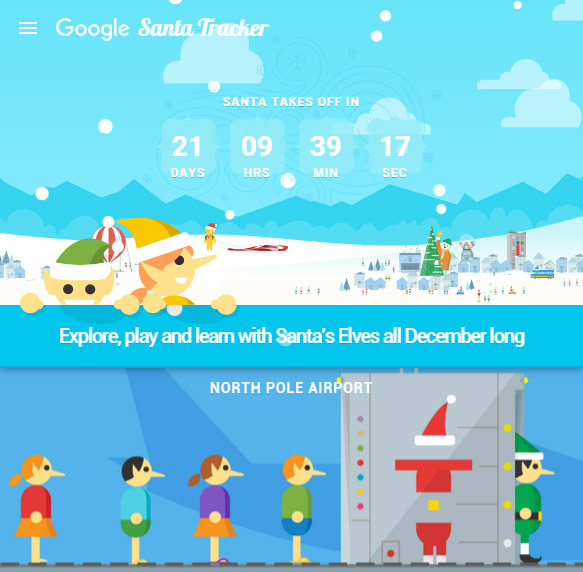 Google-Santa-Tracker-website-2015