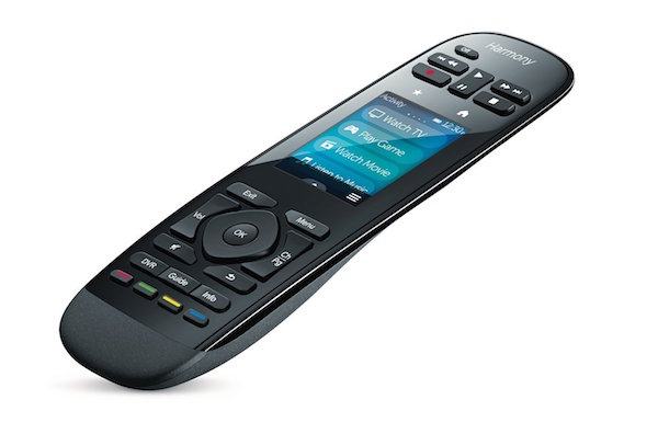 Harmony Ultimate Remote