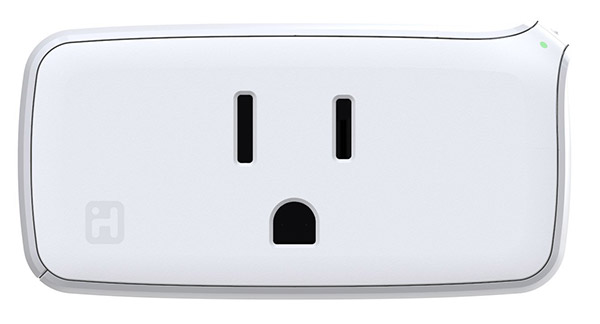 HomeKit-enabled-plug