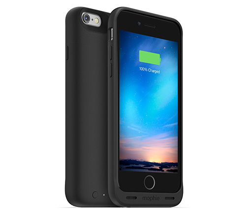 Mophie-iPhone-6s-Battery-Case-Juice-Pack-Air