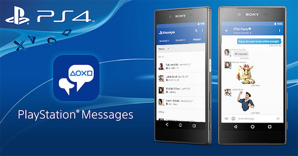 PlayStation-Messages-main