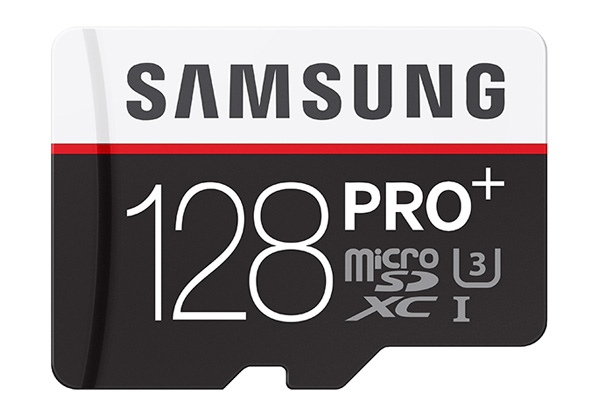 Samsug-microSD-PRO