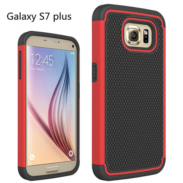 Samsung-galaxy-S7-plus-case