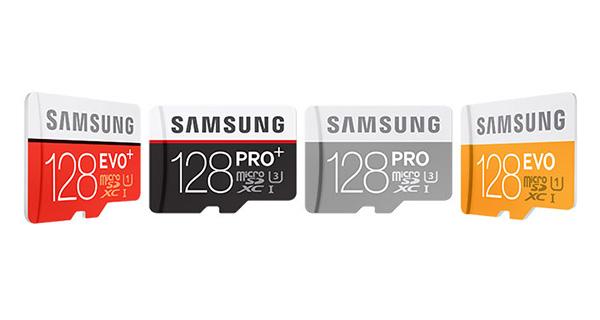 Samsung-microSD-PRO-128GB