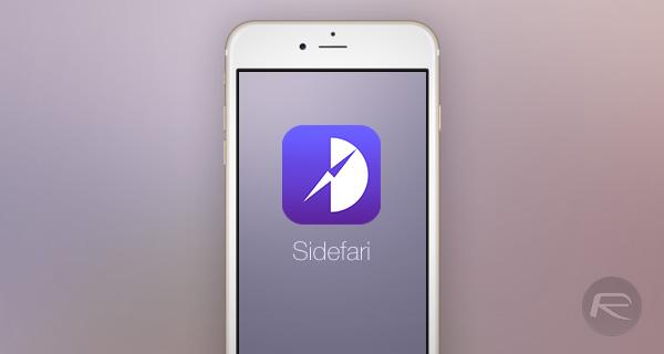 Sidefari-iPhone-_