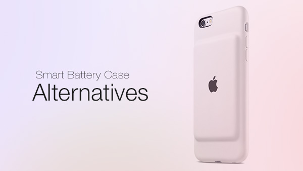 Smart-Battery-Case-alternatives