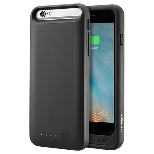 Spigen-Battery-Case-iPhone-6s