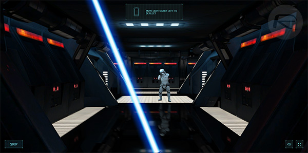 Star-Wars-Lightsaber-Escape_shot