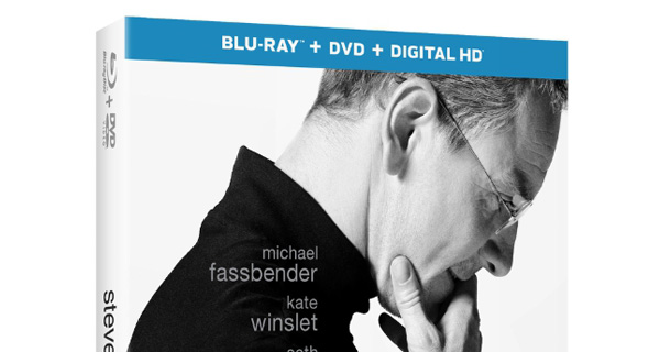Steve-Jobs-Blu-Ray-DVD-Digital-HD-release