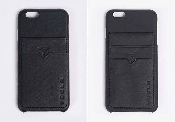 Tesla-leather-iPhone-6-6-Plus-wallet-cases