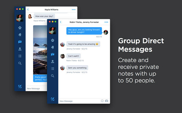 Twitter-for-Mac-Group-direct-messages