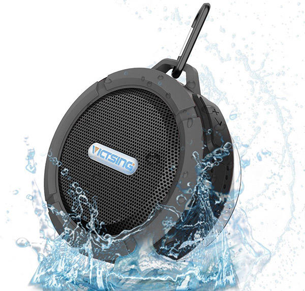 Victsing-BT-waterproof-speaker