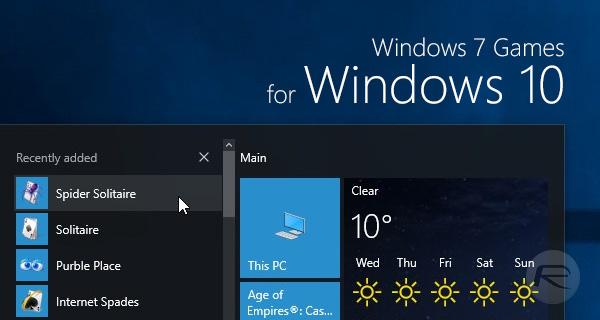 Windows-7-games-Windows-10