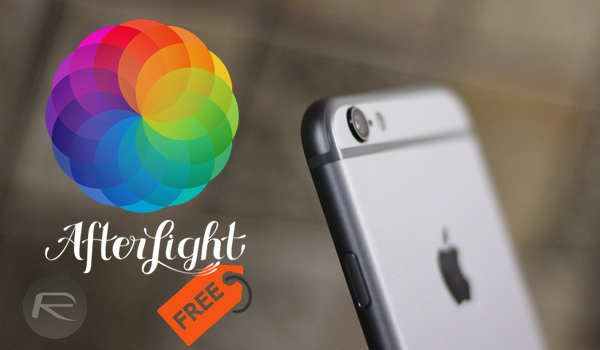 afterlight-ios-free-main
