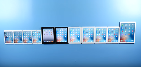 all-ipads-speed-test-2