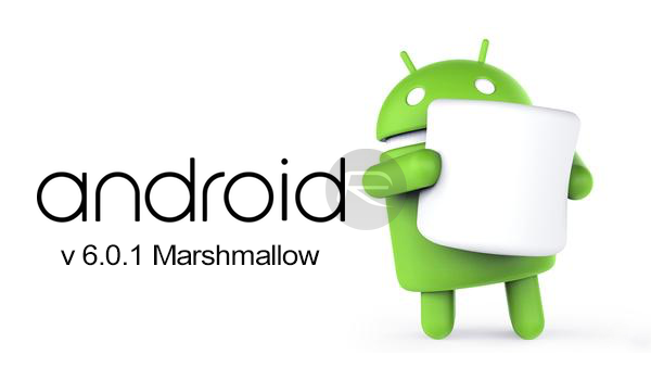 android-6.0.1-marshmallow-main