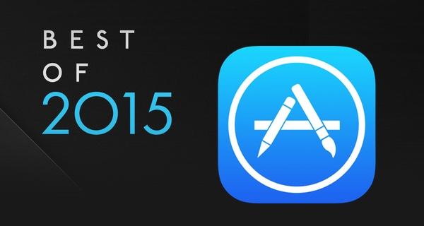 app-stores-best-of-2015
