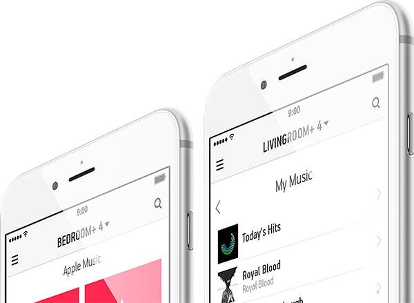 apple-music-sonos-control