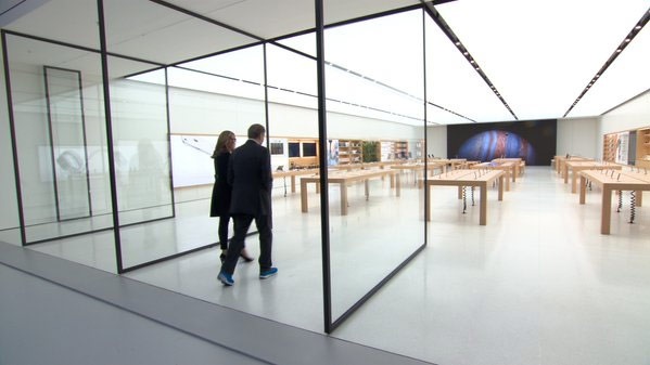 apple-store-of-the-future