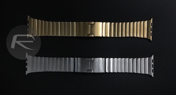 apple watch link bracelet cloneIMG_0592