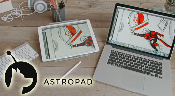 astropad-apple-pencil-main