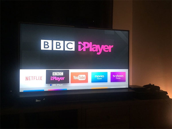bbc-iplayer-apple-tv-1