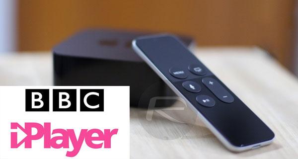 bbc-iplayer-apple-tv