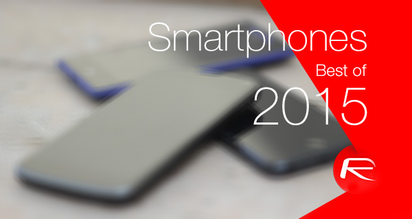 best-smartphones-of-2015