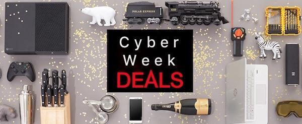 cyber-week-deals-2015