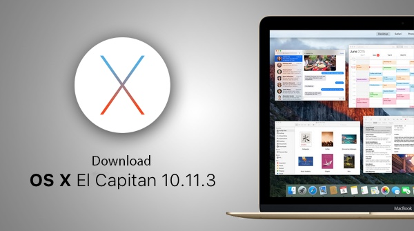 el-capitan-10.11.3-main