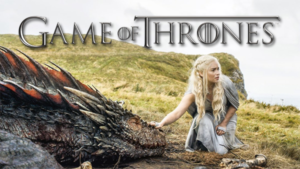 game-of-thrones-main