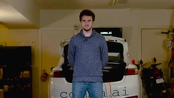 geohot-self-driving-car-main