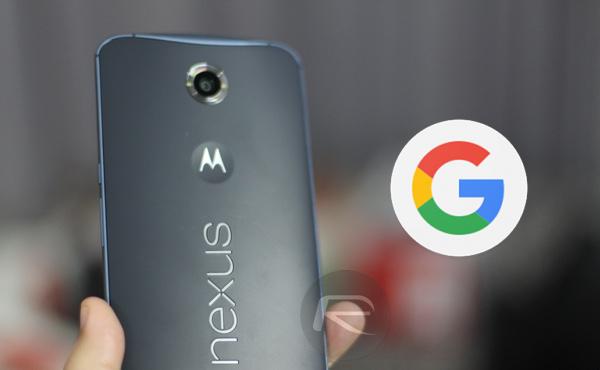 google-app-screenshot-on-android-6