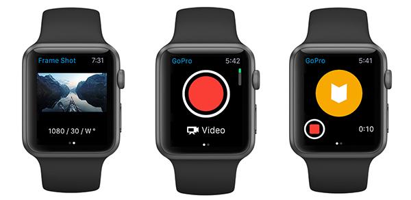 gopro-apple-watch-2