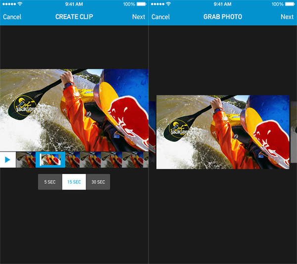 gopro-trim-and-share