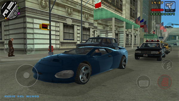 gta-liberty-city-stories-01