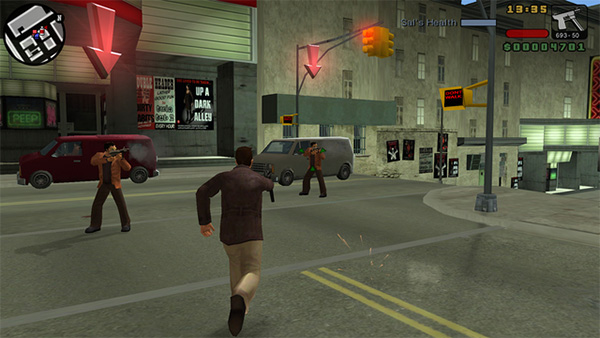 gta-liberty-city-stories-02