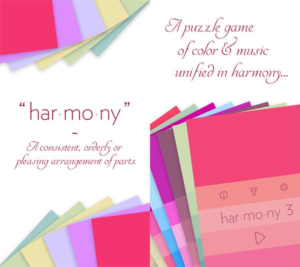 harmony-3-01