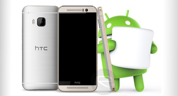 htc-one-m9-android-6.0