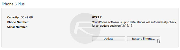 iPhone-restore-iTunes_