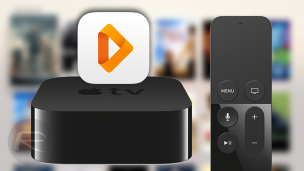 infuse-for-apple-tv-4-main