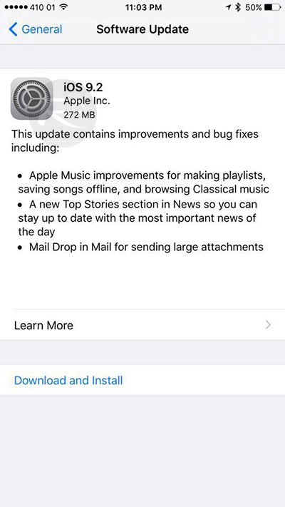 ios-9.2-changelog