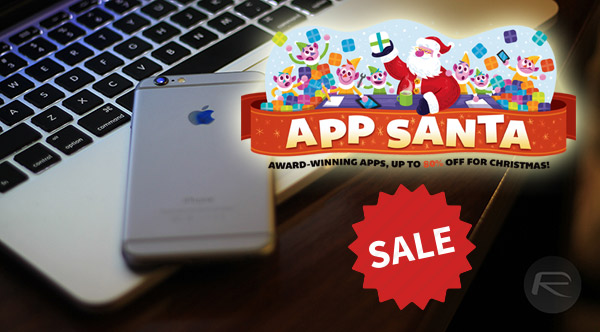 ios-and-mac-sale-2015