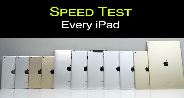 ipad-speed-test-main