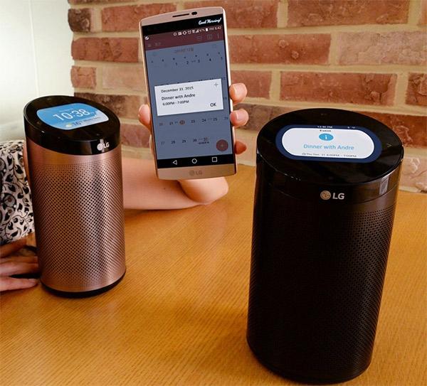 lg-smartthinq-hub-app
